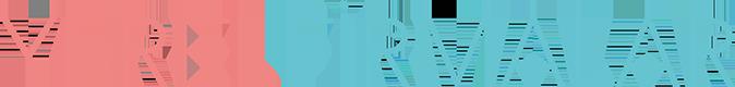 Yerel Firmalar Logo